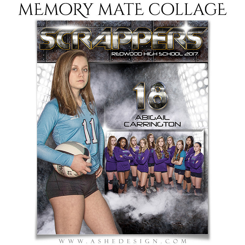 Sports Memory Mates - Armor