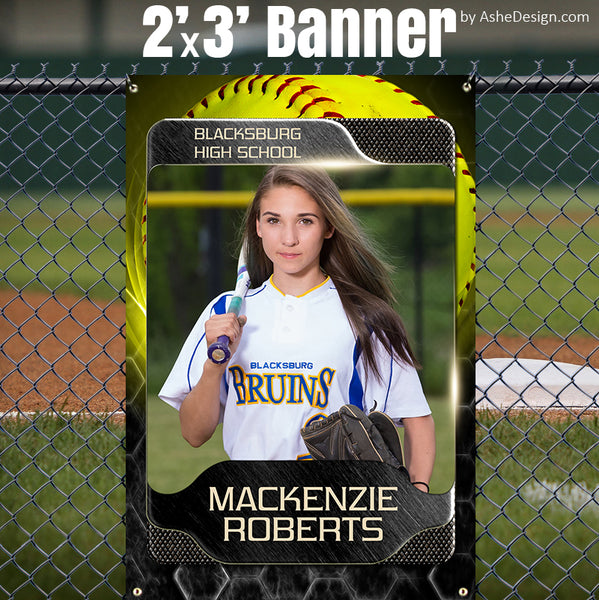 amped sports banner 2x3