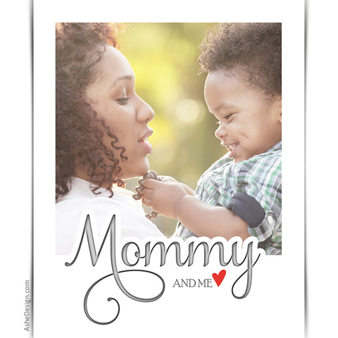 Easy Effects - Simply Stated Mommy