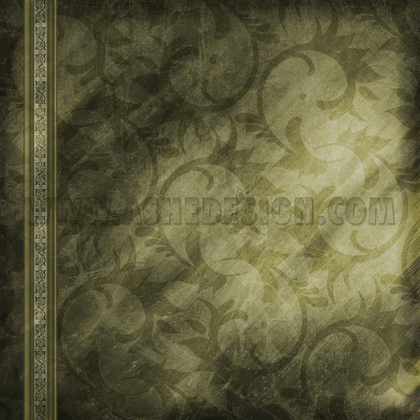 Digital Paper Set | Elegant Brushed Grunge (Vol. 2) 3