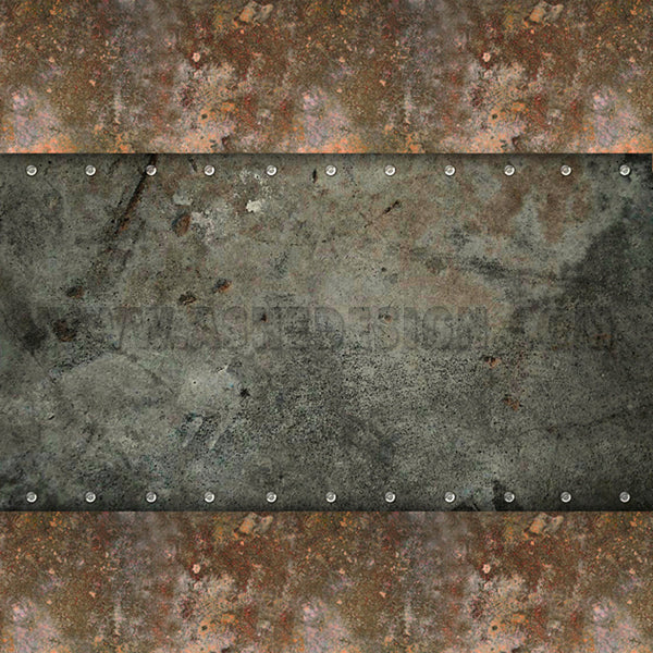 Digital Designer Paper Set - Granite