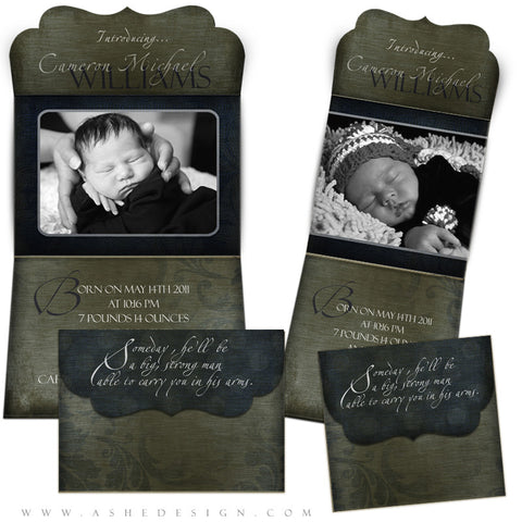 Folded_Luxe_5x5_5x7_Birth_Announcement