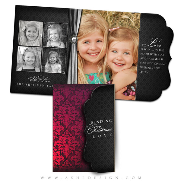 Folded_Luxe_5x7_Christmas_Card
