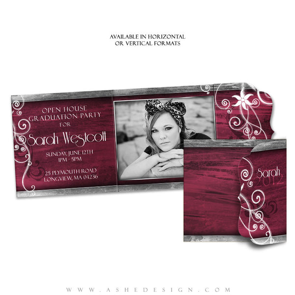 Folded_Luxe_5x5_Wedding_Invitation