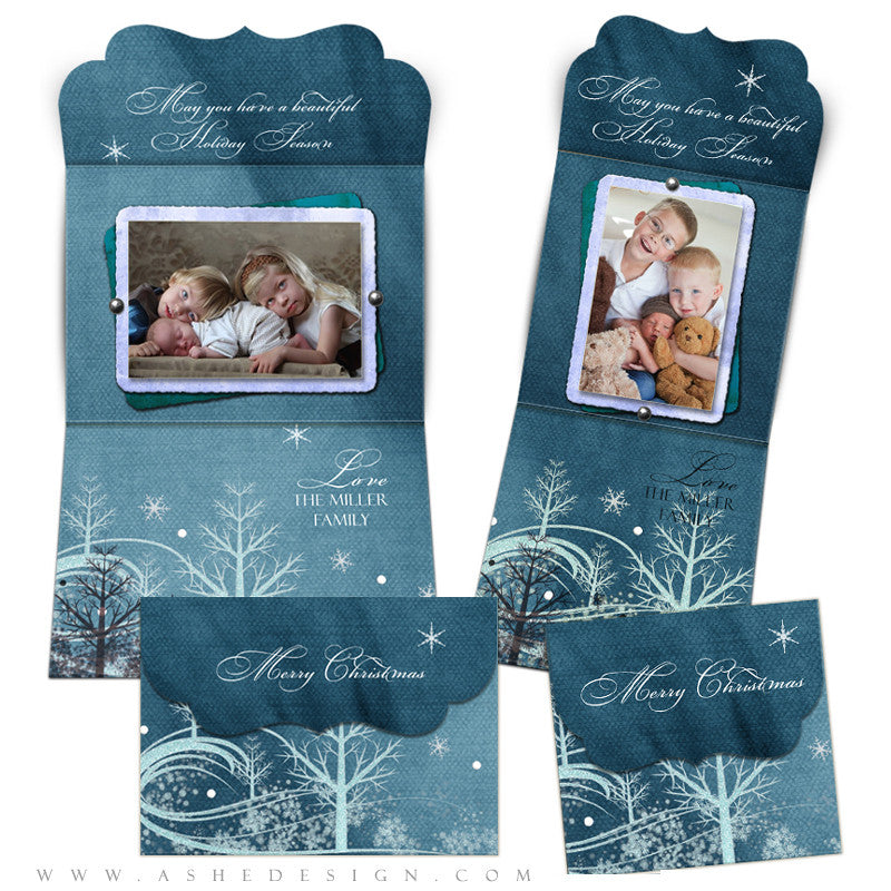 Folded_Luxe_5x5_5x7_Christmas_Card