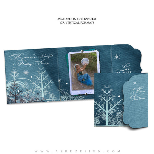 Folded_Luxe_5x5_Christmas_Card