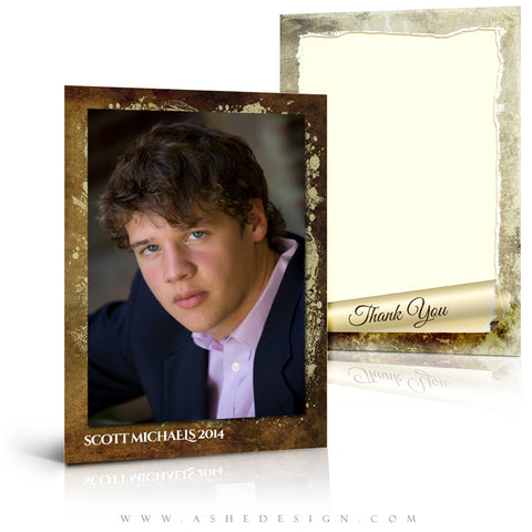 graduation invitations flat page 3 ashedesign. Black Bedroom Furniture Sets. Home Design Ideas
