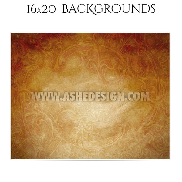 Backgrounds 16x20 | Artistic Grunge 1