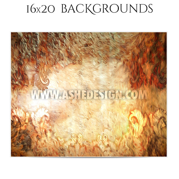 Backgrounds 16x20 | Artistic Grunge 2