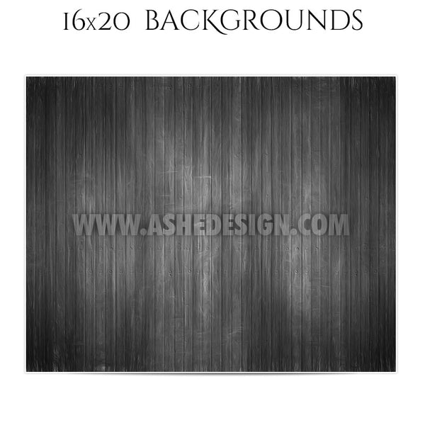 Photography Backgrounds 16x20 | Painted Wood 2