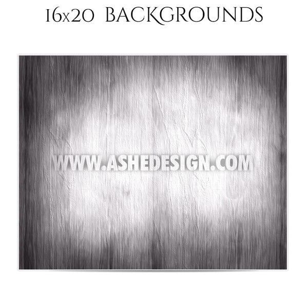 Photography Backgrounds 16x20 | Painted Wood 3