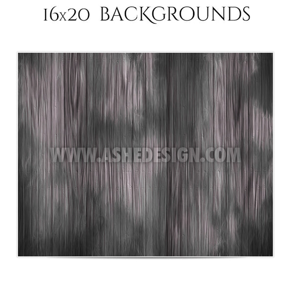 Photography Backgrounds 16x20 | Painted Wood 4