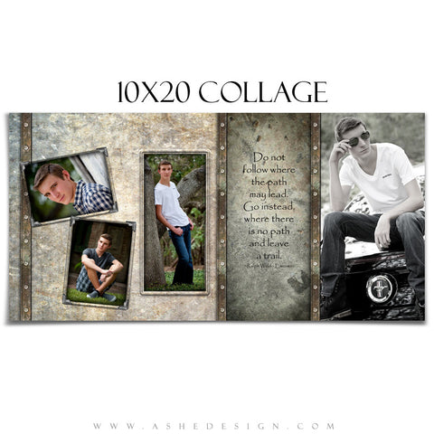 Granite Collage 10x20 web display