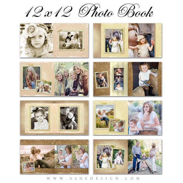 A Stitch In Time 12x12 P BK pages web display