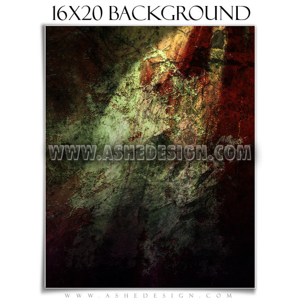 Photography Background Set | Hard Rock Grunge2