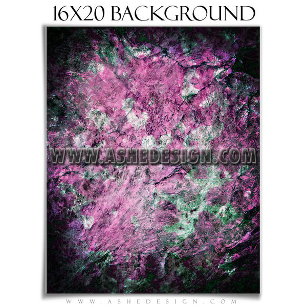 Photography Background Set | Hard Rock Grunge3