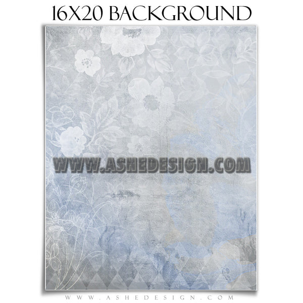 Photography Background Set | Fancy Florals4