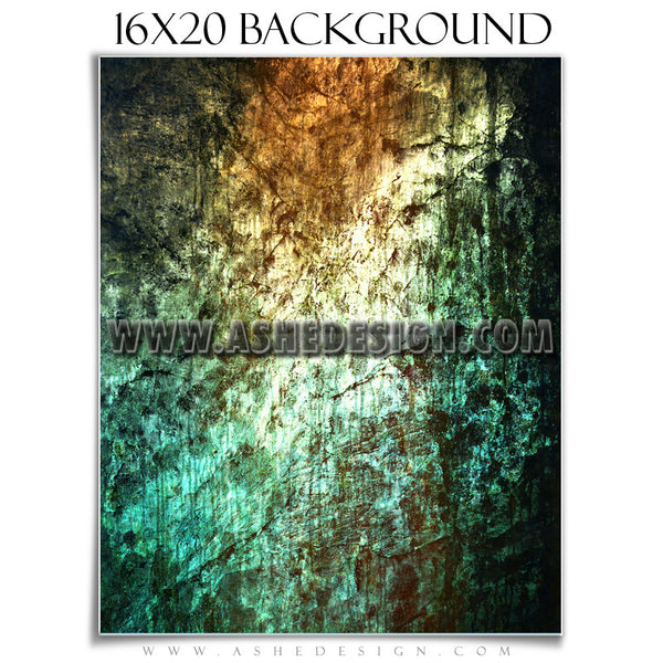 Photography Background Set | Hard Rock Grunge5