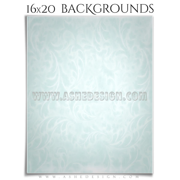 Photography Backdrops 16x20 | Soft Pastels 1