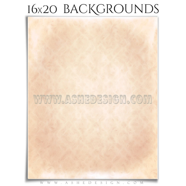 Photography Backdrops 16x20 | Soft Pastels 2