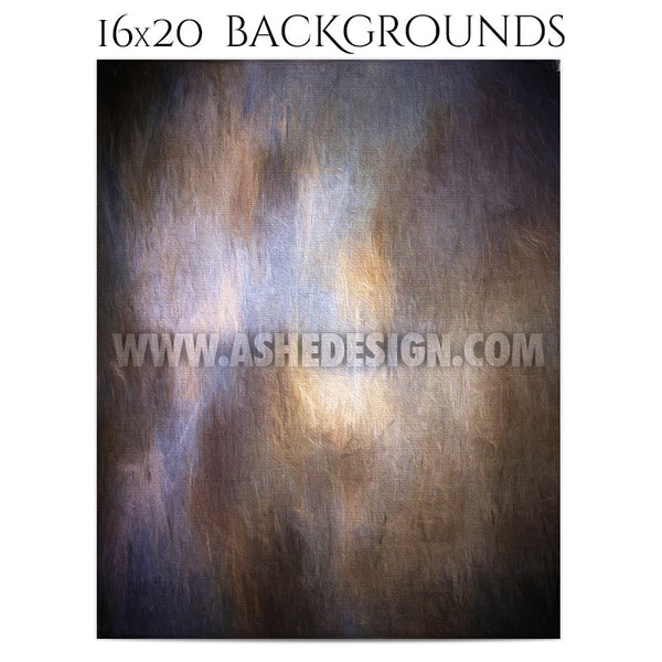 Photography Background Set | Impressionistic Canvas 2