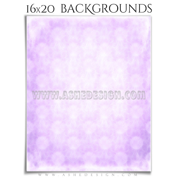 Photography Backdrops 16x20 | Soft Pastels 3