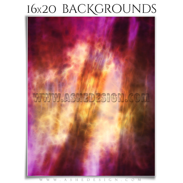 Photography Background 3 | Tie Dye