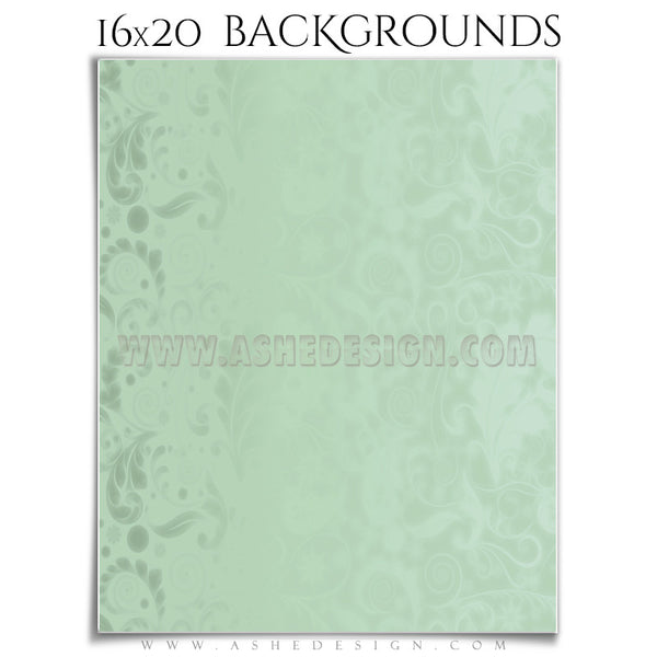 Photography Backdrops 16x20 | Soft Pastels 4