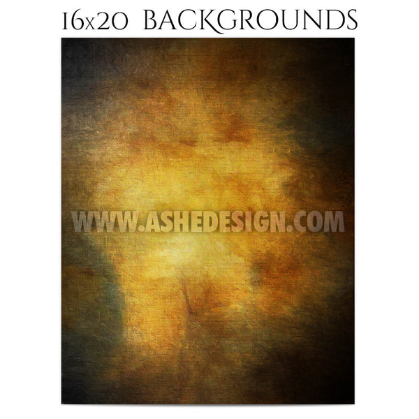 Photography Background Set | Impressionistic Canvas 4