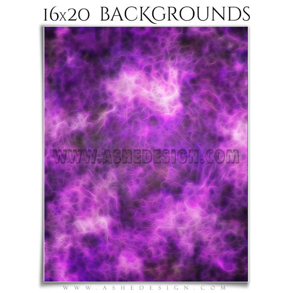 Photography Background 4 | Tie Dye