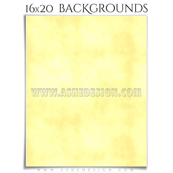 Photography Backdrops 16x20 | Soft Pastels 5