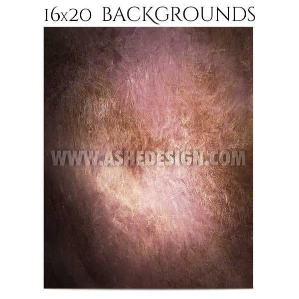 Photography Background Set | Impressionistic Canvas 5