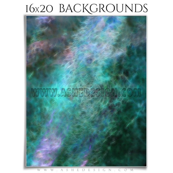 Photography Background 5 | Tie Dye