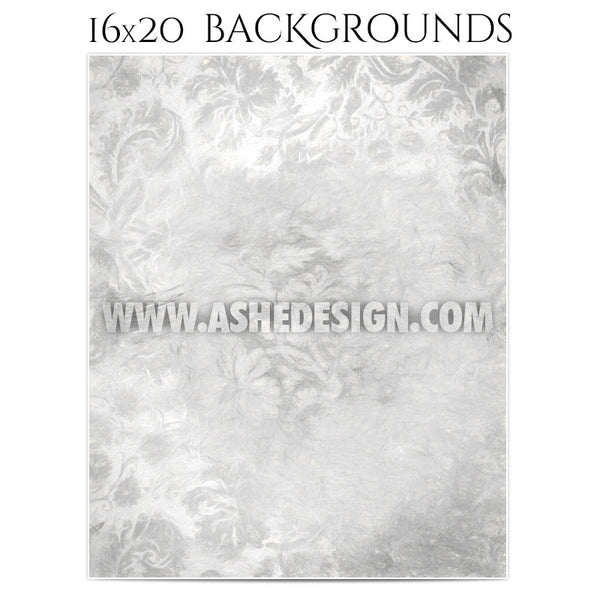 Backgrounds 16x20 | Damask Pastels 5