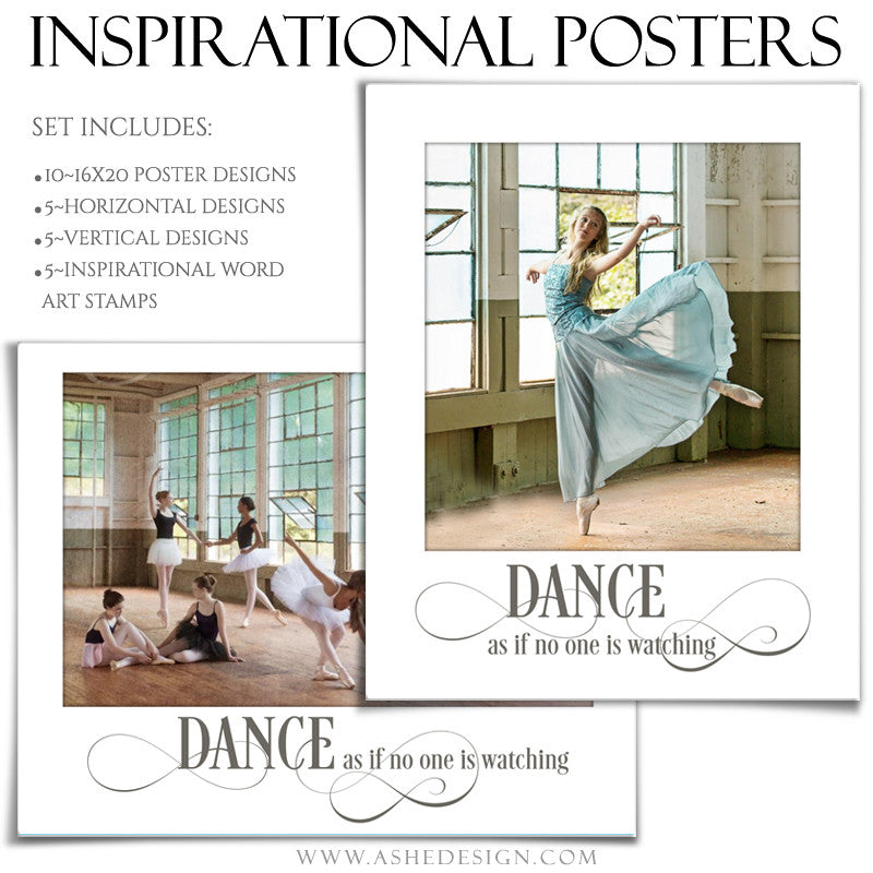 Inspirational Poster Dance1 web display