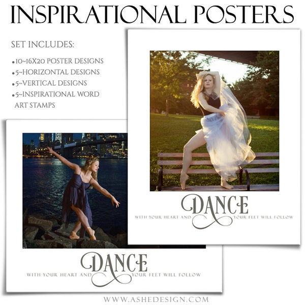 Inspirational Poster Dance 2 web display