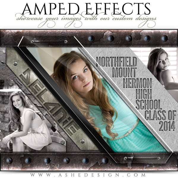 Ashe Design | Amped Effects Sports Templates | Every Angle Example2 web display