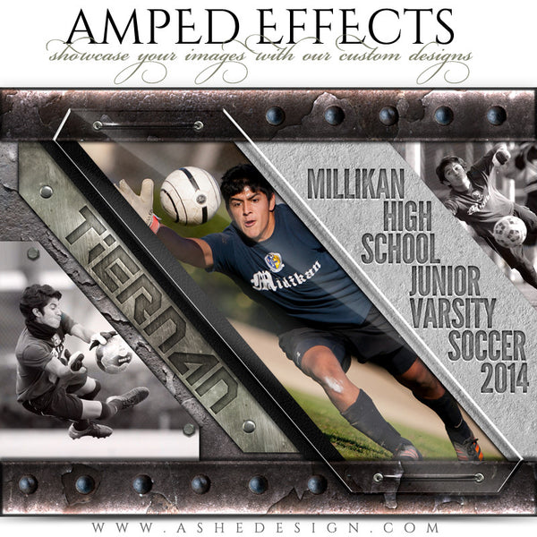 Ashe Design | Amped Effects Sports Templates | Every Angle Example3 web display