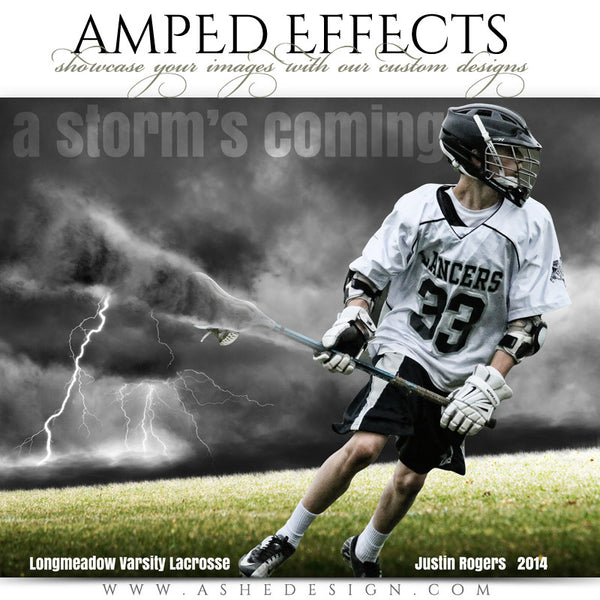 Ashe Design | Amped Effects Sports Templates | Altered State1