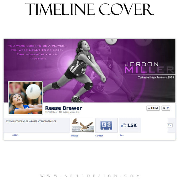 This Moment Is Yours - Timeline Cover web dislay 2