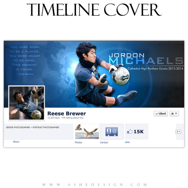 This Moment Is Yours - Timeline Cover web dislay 1