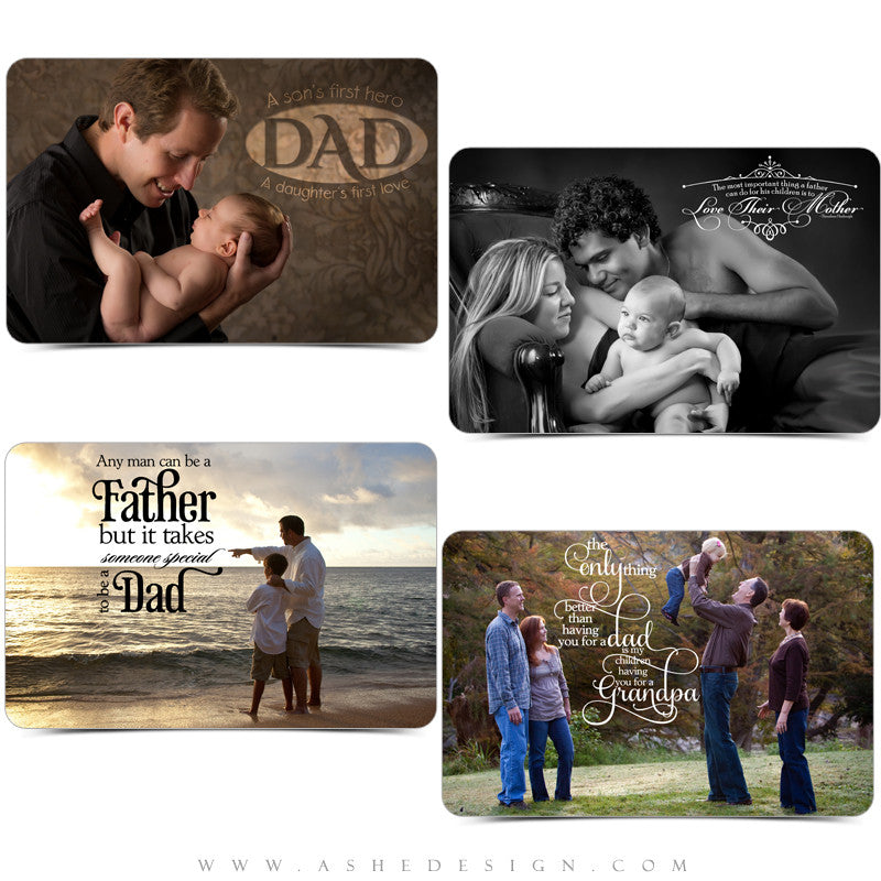 Family Word Art Quotes My Dad My Hero Ashedesign
