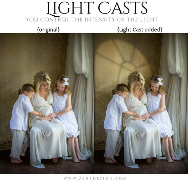 Digital Props - Light Casts - Windows example1 web display