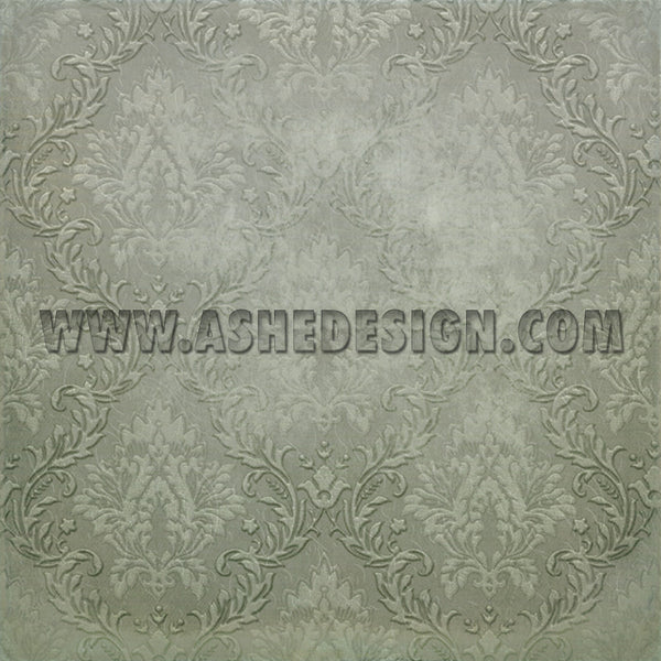 Weathered Damask paper5