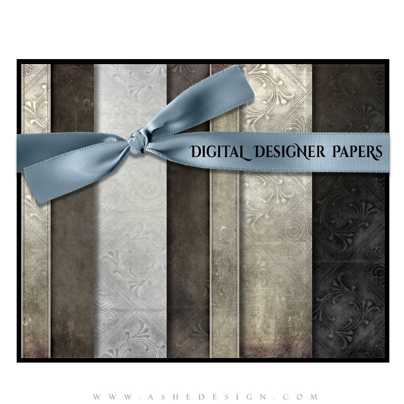 Galleria papers full set web display