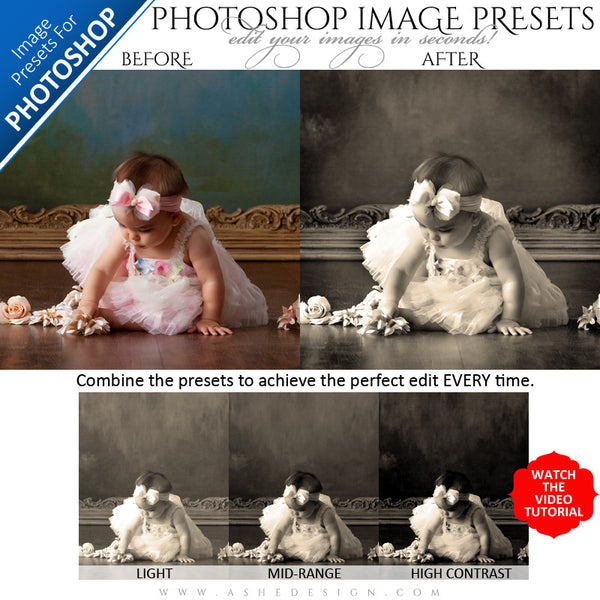 Photoshop Image Presets - Sepia example3 web display