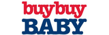 buybuy BABY is one of the largest brick/mortar stores for baby products, and now carries kaikai & ash box designs on their online store.
