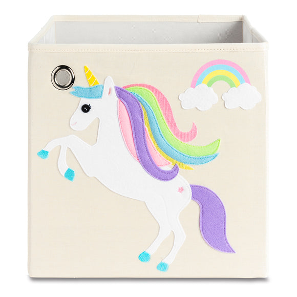Rainbow Unicorn 13