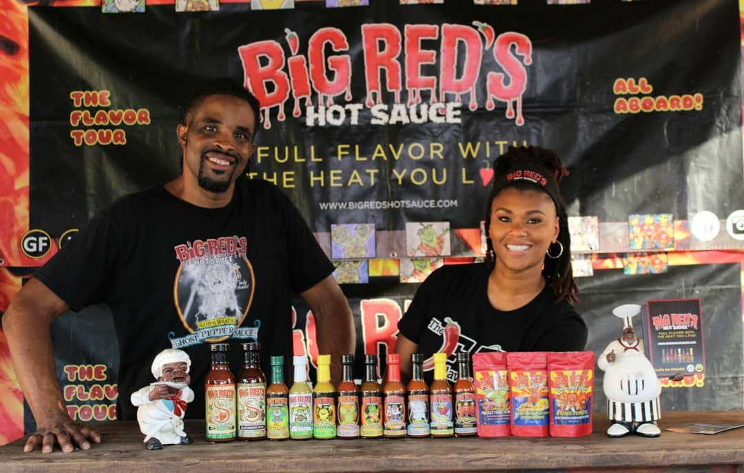 big-reds-hot-sauce-podcast