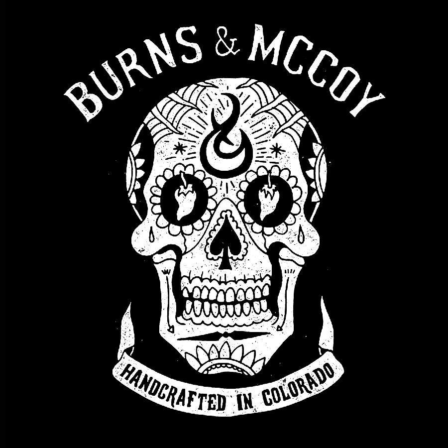 Burns and McCoy - Fort Collins, Colorado - Episode 13